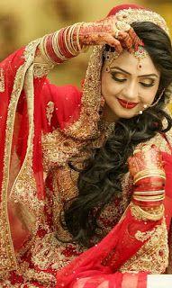 Indian Bridal Photos, Indian Wedding Poses, Indian Wedding Pictures, Wedding Picture Poses, Indian Wedding Couple Photography, Photography Couples, Bride Poses, Bridal Photoshoot, Divas