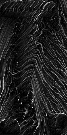 Generative design functions as picture catalogue concentrating on parametric design and generative design. Being highly picky this image will make a great extension. Also have a look at my own work in...