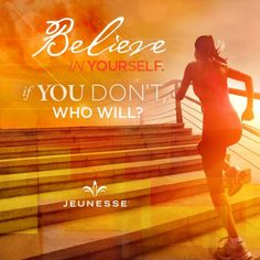 Our collective mission is to change people's lives while making Jeunesse a household, world-renowned brand. Get A Life, Today Show, How To Increase Energy, Quotable Quotes, Motivational Quotes, Motivation Inspiration, Food For Thought, Believe In You, Fun Workouts