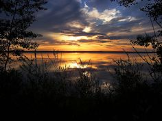 simonhouse lake pictures - Google Search Lake Pictures, Cabin, Celestial, Sunset, Google Search, World, Outdoor, Image, Beauty