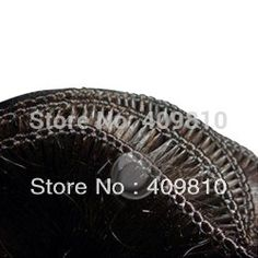 """%http://www.jennisonbeautysupply.com/%     #http://www.jennisonbeautysupply.com/  #<script     %http://www.jennisonbeautysupply.com/%,     Product Description Wholesale – 16″-24″ 2# dark brown   Remy human hair extension hand- tied hair weft 100g/pcs 3pcs/lot       Product DescriptionWholesale - 16""""-24"""" 2# dark brown   Remy human hair extension hand- tied hair weft 100g/pcs 3pcs/lot CATEGPROES Length  18""""-24"""" Human Hair Type  Brazil hair Indian Hair Chinese Hair Hair Care 1)Use a mild…"""