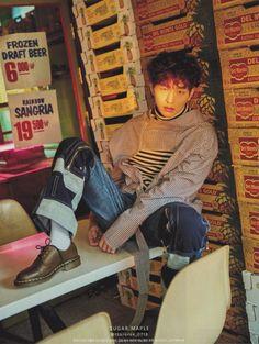 shinee singles shinee photoshoot taemin onew key acting, minho acting, jonghyun shinee ideal type, shinee 2016 comeback, shinee fashion Minho, Onew Jonghyun, Lee Taemin, Shinee 1of1, Shinee Debut, Lee Jinki, Fandom, Kim Kibum, Photos