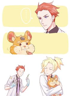 Pfft Moira& face XD, Overwatch, Overwatch Pfft Moira& face XD Source by SchmittyWerb Pfft Moira& face XD. Overwatch Comic, Overwatch Memes, Overwatch Fan Art, Overwatch Community, Overwatch Drawings, Overwatch Wallpapers, Pokemon, Game Art, Character Art