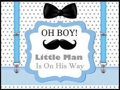 Welcome banner for a boy decorated with blue background makes a special party with a pretty colorful baby shower banner. Printed and shipped, custom with what you want. THIS POSTER COMES WITH FREE SHIPPING • • • • • WHAT YOU GET • • • • • 1. High-Quality custom printed Banner Printed