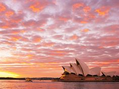 The 50 Most Beautiful Cities in the World - Photos