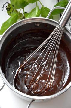 Baking Basics, Cookie Tutorials, Egg Beaters, Halloween Cookies, How To Cook Eggs, Chocolate Fondue, Fudge, Nutella, Cooking
