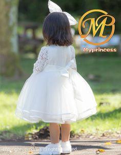 子供ドレス 結婚式 ベビードレス 80 90 95 フラワーガール。【新作】子供ドレス 結婚式 ベビードレス 80 90 95 キッズドレス 発表会 フラワーガール リングガール