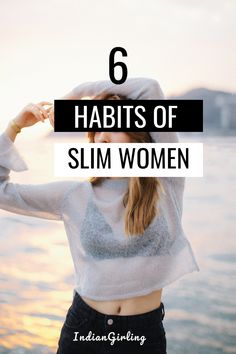 Weight Gain, How To Lose Weight Fast, Core Strengthening Yoga, Healthy Lifestyle Motivation, Stay Fit, Personal Development, Fit Women, Health Fitness, Exercise