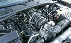 Dodge Charger 2007 Used Engine available @ http://www.automotix.net/usedengines/2007-dodge-charger-inventory.html?fit_notes=294d99ff09a548754a3751cb0ded3d9a with following specification details: 3.5, 6, AUTO, FLR, RWD 3.5L (VIN G, 8th digit), RWD Gas Engine. 2007 Dodge Charger Fits with 1 year warranty policy. Discount Price is $1,696.00.