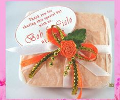 Arella Soap Wedding Giveaways Valentines Day Weddings, Valentine Day Gifts, Christening Giveaways, Wedding Anniversary, Wedding Day, Organic Homemade, Whitening Soap, Wedding Giveaways, Special Day
