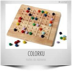 Esquemat Colorku de @notemates