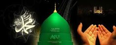 MADINA BEST HAZARAT''91-9001491218 For Protection from Magic IN RUSSIA,UK