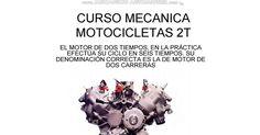 curso-mecanica-motocicletas-motores-dos-tiempos-partes-componentes-mecanismo-funcionamiento.pdf