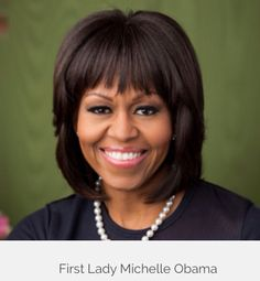 First Lady Of The United States #MichelleObama  First Lady Michelle Obama will deliver the commencement address during the 170th Commencement Ceremony at The #CityCollege of #NewYork on Friday, June 3, 2016, at 10:30 a.m. on the South Campus Great Lawn on the CCNY campus in historic Harlem, where more than 3,000 students make up the Class of 2016. The City College of New York is the first public higher education institution in New York City and has one of the most diverse student bodies in t...