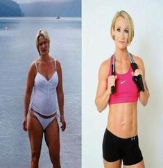 Weight Loss Before After, easy weight loss, quick weight loss tips, weight loss success stories Best Weight Loss Program, Quick Weight Loss Tips, Losing Weight Tips, Weight Loss For Women, Healthy Weight Loss, Lose Weight, Reduce Weight, Lose Fat, Water Weight