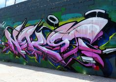 trav graffiti tribute to Nekst Brooklyn NYC 2 Bushwick Graffiti Mural Tribute to NEKST Takes It to the Next Level: Pose, Dabs Myla, Rime, Dm. Best Graffiti, Graffiti Murals, Graffiti Painting, Street Art Graffiti, Graffiti Lettering Alphabet, Typography, Graffiti Wildstyle, Graffiti Pictures, Lettering Styles