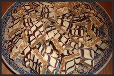 IEDEREEN vindt deze koekjes lekker, dat beloof ik je! Ik heb ze nu al tientallen keren gemaakt en iedereen die ze heeft gegeten, was er gek op! Met het suikerfeest maak ik ze nu standaard en voor e…