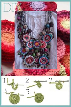 #crochet Inspiration!