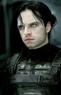Read The Dirty Whispers Series: B. from the story Sebastian Stan/Bucky Barnes Smut by UGottaLoveDraco with reads. Marvel Dc, Marvel Actors, Marvel Movies, Marvel Heroes, Sebastian Stan, Capitan America Marvel, Captain America, Stucky, Gi Joe