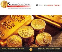 Gold is wealth insurance, you cannot approach it the way you approach stock or real estate investments. Timing is not the real issue. For your gold coin trading advice contact on 0861 026 467