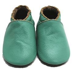 Mejale Baby Soft Soled Leather Moccasin Infant Toddler Prewalker Shoes >>> For more information, visit image link.Note:It is affiliate link to Amazon.