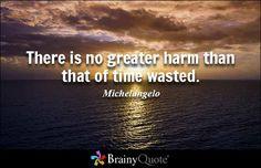 Michelangelo Quotes - BrainyQuote