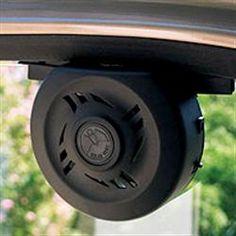 car fan cooler - Google Search Car Cooler, Fan, Google Search, Circuits, Hand Fan, Fans