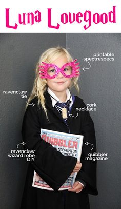 Image result for quibbler handout