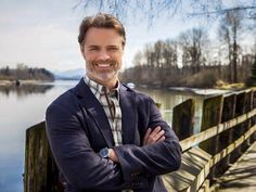 dylan neal photos - Google Search