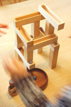 Soeta Craft -iichi - HandMade in Japan