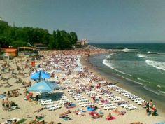 Во сколько обойдется отдых на одесских курортах