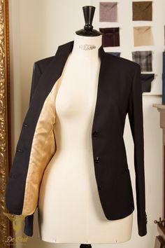 10 Van Kleding Beste Clothes Dames Afbeeldingen Roos Casual rqprRz