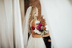 Bhldn, Our Wedding