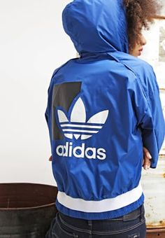 16 Best adidas images | Adidas, Adidas sneakers, Adidas
