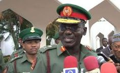 Owojela's Blog-Latest Naija News and Gist : Army Chief inaugurates data recovery centre
