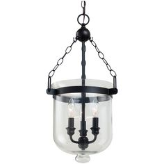 Westminster Bell Lantern | Lighting Connection