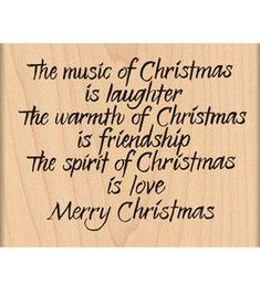 20 New Ideas Quotes Christmas Wishes Seasons Christmas Card Verses, Christmas Card Messages, Merry Christmas Quotes, Christmas Sentiments, Christmas Greeting Cards, Christmas Wishes, Christmas Greetings, Christmas Time, Holiday Cards