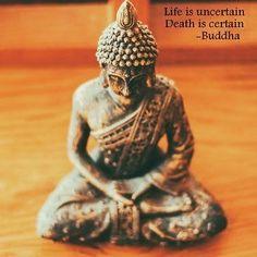 #empath #buddha