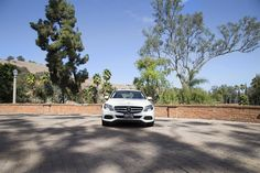 The Benefits Of Purchasing A Courtesy Vehicle | Mercedes Benz Of Laguna  Niguel