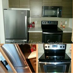 #Kitchen #Priority #Cleaning #Services #StainlessSteel #Appliances #Cleaned #To #Perfection #The #Superb #Team #GetsTheJobDone Cleaning Services, Wall Oven, Kitchen Appliances, Stainless Steel, Home, Housekeeping, Diy Kitchen Appliances, Maid Services, Home Appliances
