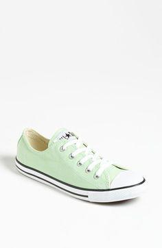 Converse Chuck Taylor® Dainty Sneaker