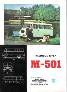 NysaM-5011