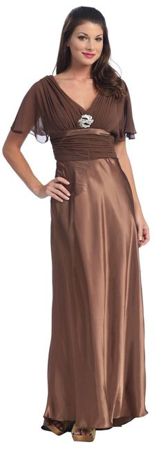 Nox Nariana Cocktail Dress, Evening Formal Quinceanera Plus Size Mother of Bride Bridesmaid Dresses and Gowns 2012 Bridesmaid Dresses Plus Size, Plus Size Dresses, Dresses For Work, Bridesmaids, Formal Evening Dresses, Formal Gowns, Mob Dresses, Short Sleeve Dresses, Bride Groom Dress