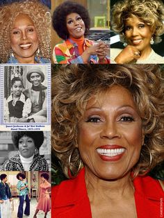 """Jeannette """"Ja'net"""" Dubois (born August 5, 1945) is an American actress & singer best known for her portrayal of the wise-cracking, gossip maven Willona Woods on the 1970s sitcom Good Times. Dubois also co-wrote and sang the theme song of the sitcom The Jeffersons, and has appeared in a number of other TV shows & films. Dubois won an Emmy for her work on the TV movie Other Women's Children based on the novel by Perri Klass, as well as two Emmys for voiceover work on the animated program The P..."""
