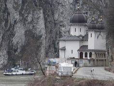 Crazy three week road trip around Eastern Europe - Pt 2 - Exploramum & Explorason