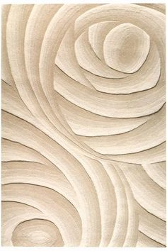 Optics Area Rug - Wool Rugs - Contemporary Rugs - Rugs | HomeDecorators.com