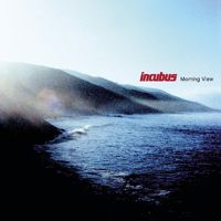 "Check out ""Just a Phase"" by Incubus on Amazon Music. https://music.amazon.co.uk/albums/B001I555FG?do=play&trackAsin=B001I5AV00&ref=dm_sh_SG6nPFoavKVRWhxgYzifc1Fus"