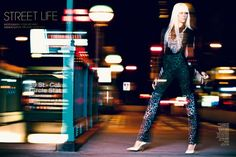 josefien rodermans model 1 Josefien Rodermans Shines for Luxure Magazine by Yossi Michaeli