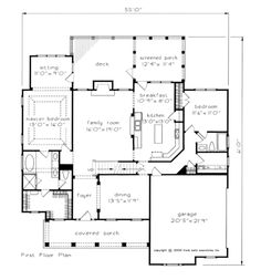 09 lakhs kerala home plan budget kerala home with free plan 3
