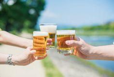 セレクトショップから骨董屋まで。京都で探すすてきなビールグラス 京都づくり 「colocal コロカル」ローカルを学ぶ・暮らす・旅する